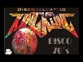 70S Disco Music mix by dj sd ツ