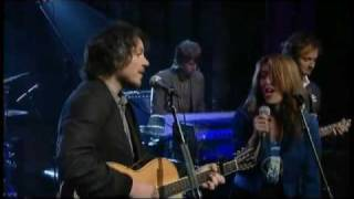 Watch Wilco You And I video