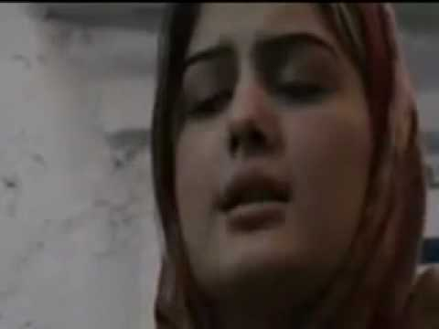 Ghazala Javed New Live Song 2010 video