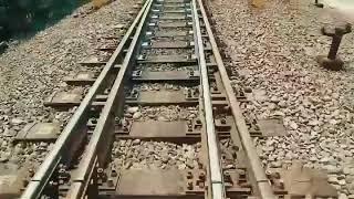 Tehnik Jalan Rel dan Jembatan (JJ), Kereta Api Indonesia (KAI)