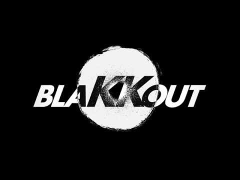 Felix da Housecat - Blackkout | Bloc Barcelona
