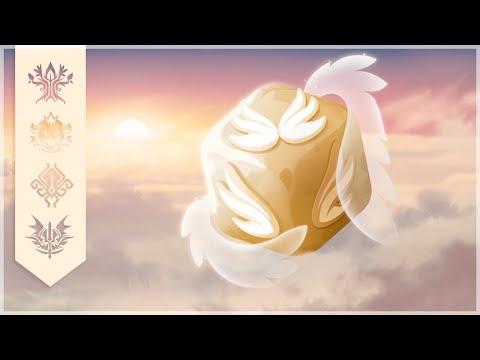 NOTRE PREMIER CASE OPENING WAKFU !! ft. Bokuni (MYSTERY BOX)