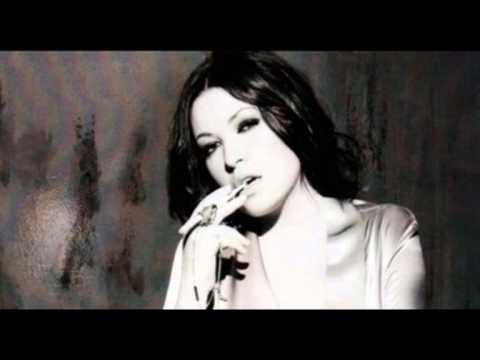 Ирина Дубцова - Как бы не так