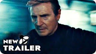 Widows Trailer 2 (2018) Liam Neeson Movie