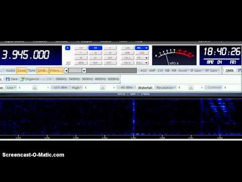 Radio Vanuatu