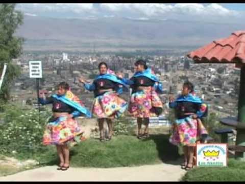 Chicas Rosas Y Claveles - Lejos Para Siempre