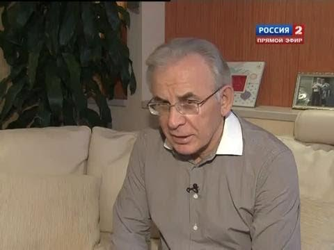"«Футбол России» перед 38 туром: ""ЦСКА - Анжи"""