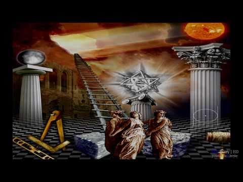 RIHANNA S&M EXPOSED | OFFICIAL | PRiNCESS OF THE iLLUMINATi