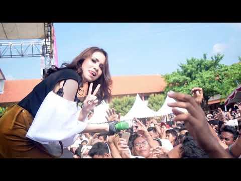 download lagu Konser Geisha Di SMAN 1 Jepara gratis