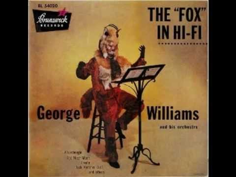 1954 Taft Jordan+Red Allen+George Williams+Urbie Green+Sam Taylor+George Barnes-Soft Touch