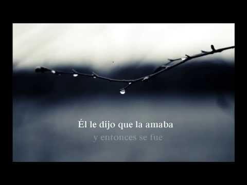 Owl City - This Isn't the End (Subtitulada en Español)
