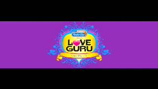 Real Love Story | Radio City 91.1 Tamil  - Love Guru Show | 01.12.2015