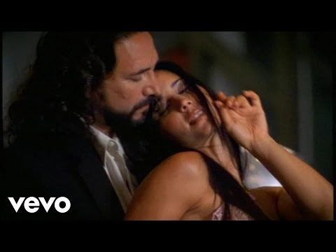 Marco Antonio Solís - Mi Mayor Sacrificio Music Videos