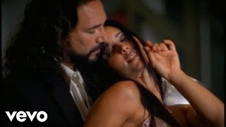 Marco Antonio Solis Video - Marco Antonio Solís - Mi Mayor Sacrificio