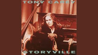 Watch Tony Carey Storyville video
