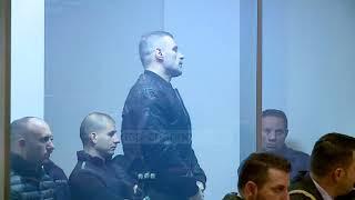 Shullazi: Jam ndërmjetësues, Ylvi Beqja gënjen - Top Channel Albania - News - Lajme
