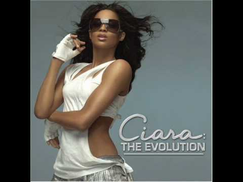 Ciara - That's Right