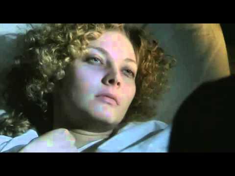 Жить сначала (история зечки)   13 серия