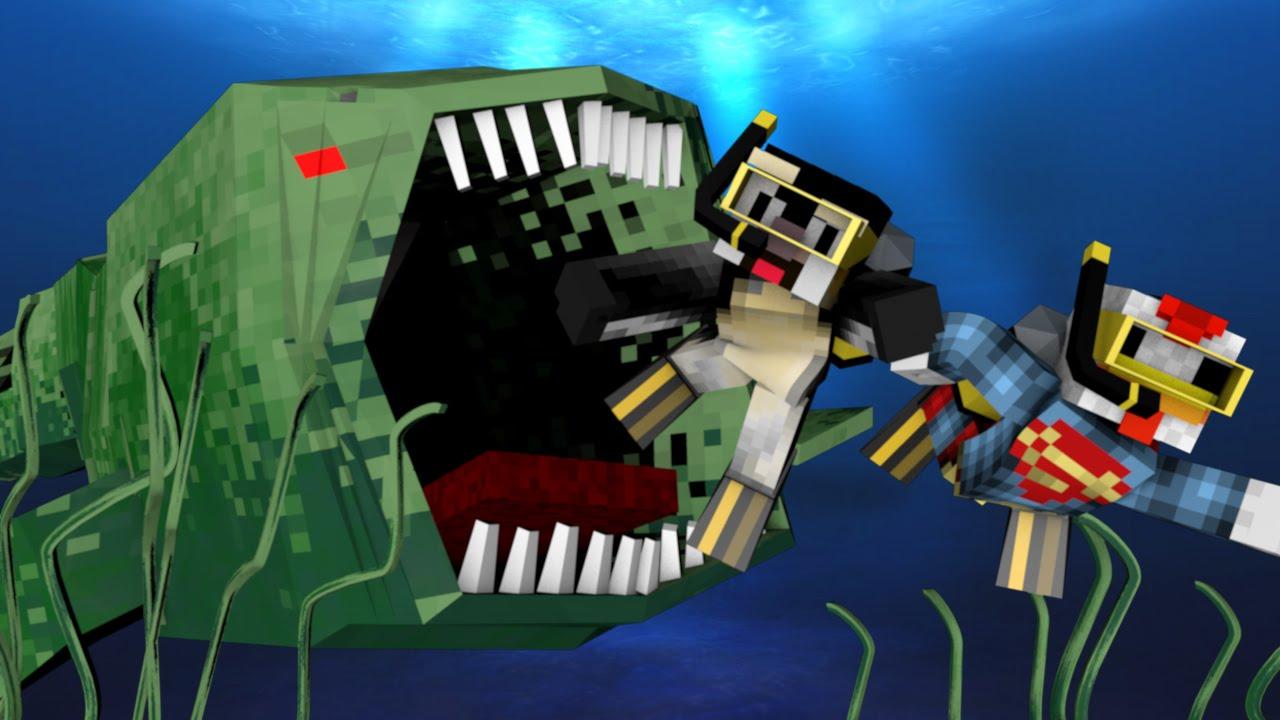 3 pcs Violet Fladen Max séduire Deep Sea Fishing Rig leurres morue maquereau