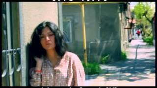 Siro Gerin - Episode 165 - 04.05.2015