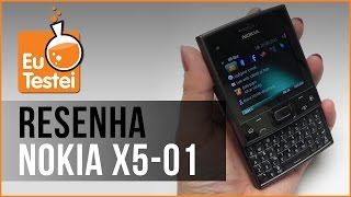 Nokia N9 Android 4.1 Jelly Bean