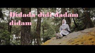 Pra Single Perdana Sabyan Terbaru (Didada didi dadam /Ya Maulana) || Lagu Syahdu
