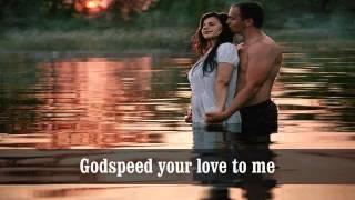 Watch Matt Monro Unchained Melody video