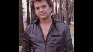 Watch Conway Twitty Rest Your Love On Me video