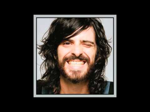 Devendra Banhart - There Was Sun