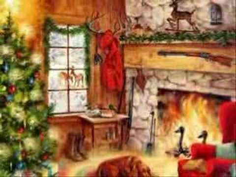 Parchis Ven A mi Casa esta navidad