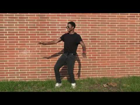 Преглед на клипа: Black Fang - Forever Time