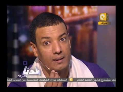 هشام الجخ   -  التأشيرة      Amazing Hisham El Jokh - Great Arabic Poem :  Visa video
