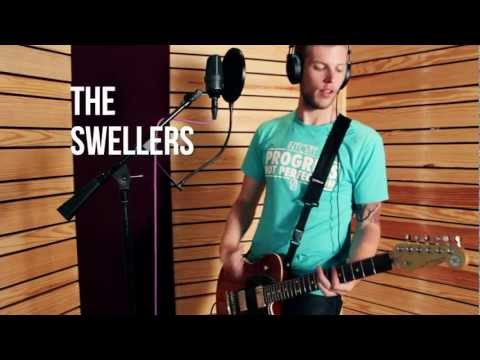 The Swellers - Runaways