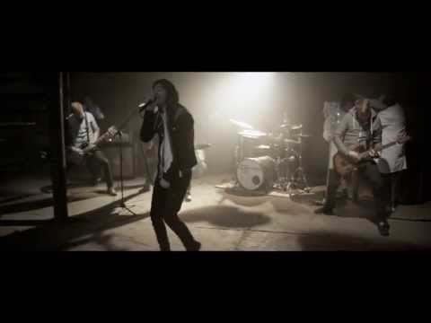 The Color Morale - Learned Behavior (Music Video)