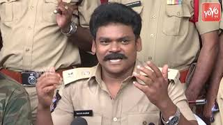 Shakalaka Shankar Naalugo Simham Movie Shooting Coverage Press Meet | Telugu Movie 2019