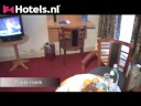 Thumbnail of video Amsterdam - Hotel Rembrandt Centrum