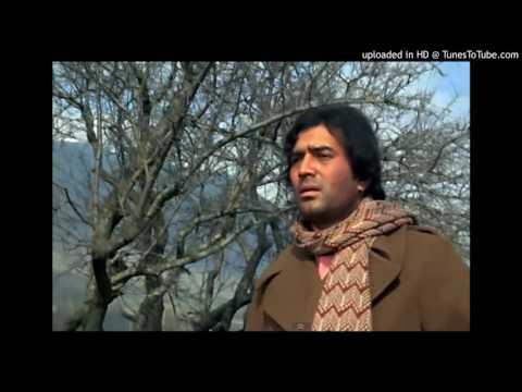 Zindagi Ke Safar Mein :: Unlimited Video Download Website