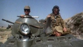 Afghan: The Soviet Experience (Trailer)