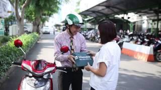 Thành công lớn nhất là sự tin yêu của khách hàng   Manulife Vietnam