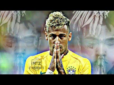 Neymar Jr - CHANGES XXX TENTACION Skills & Gols 2018 thumbnail