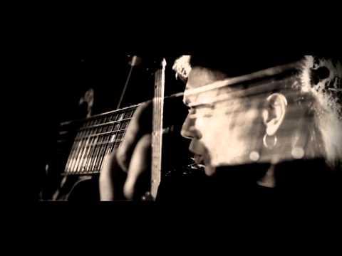 Volar (version acustica) Leo Jimenez