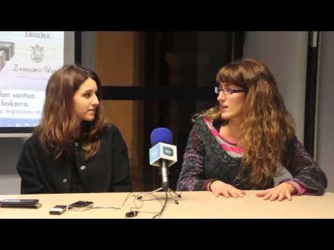 'Destokian' dokumentala
