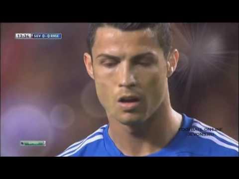 Two Man Advantage - Penalty Box текст и перевод песни