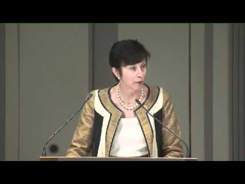 Penn State Board of Trustees Meeting - May 4, 2012