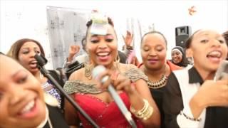 download lagu Zaza 2016 Oukoumbi En Toirab gratis