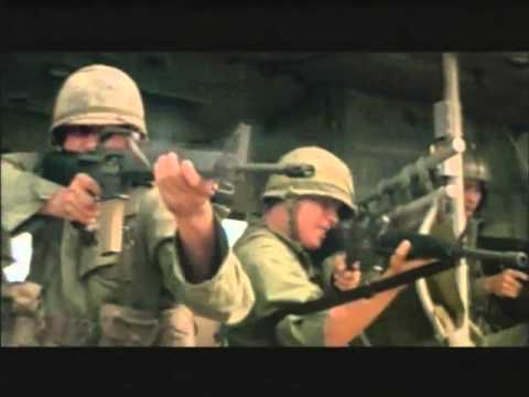 Apocalypse Now (1979) - Original Extended Trailer