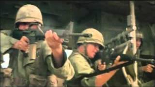 Apocalypse Now (1979) - Official Trailer