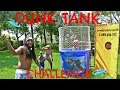 download lagu      FAMILY DUNK TANK CHALLENGE!!!    gratis
