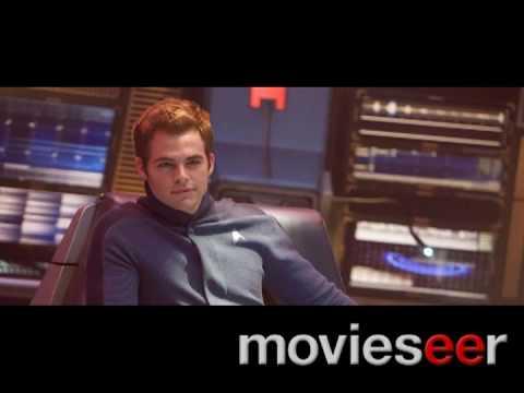Star Trek MS Review (Thai)