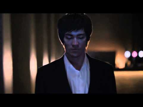 No need for Actors Anymore -- CGI Bruce Lee stars in a Johnny Walker ad 1 #1